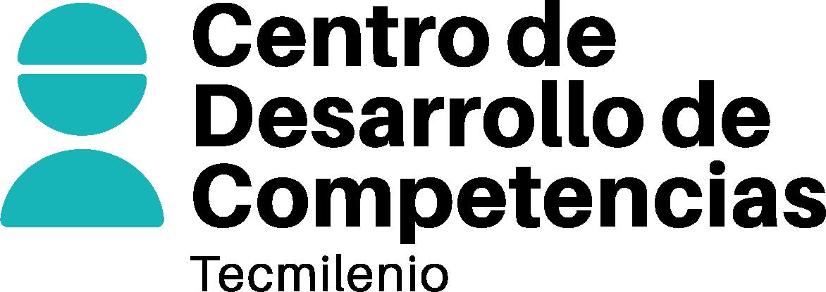 CDC_Logotipo_1